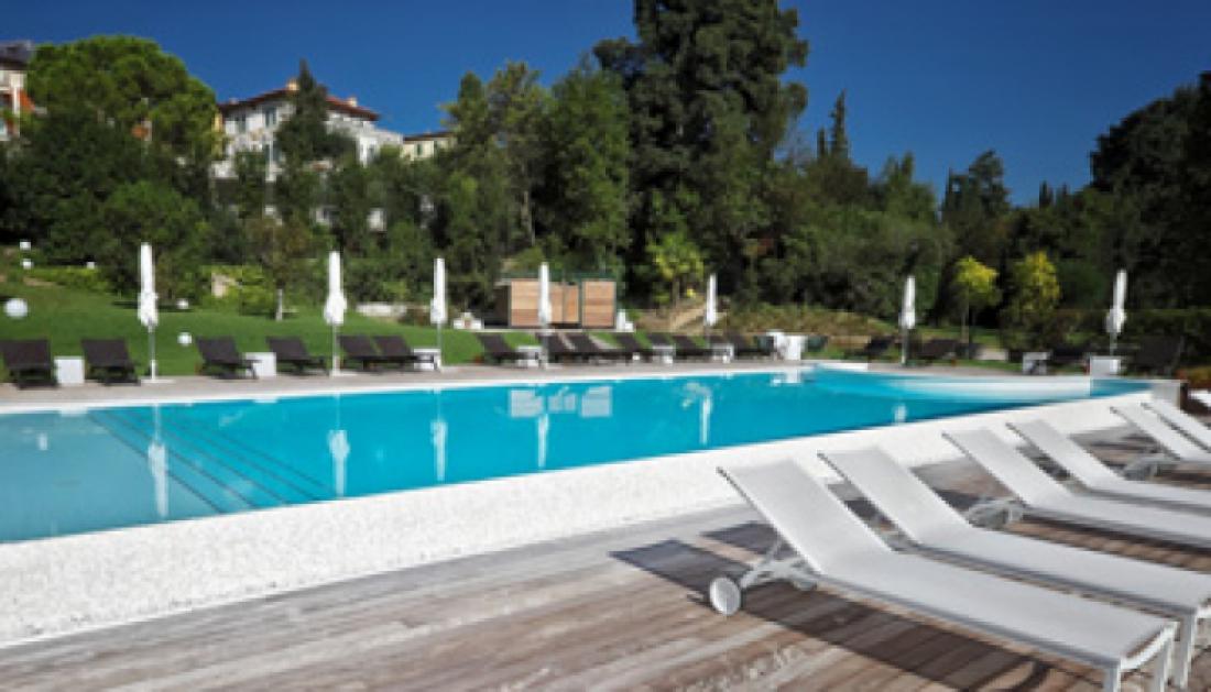 Piscine interrate prezzi costi rovigo for Clorazione piscine